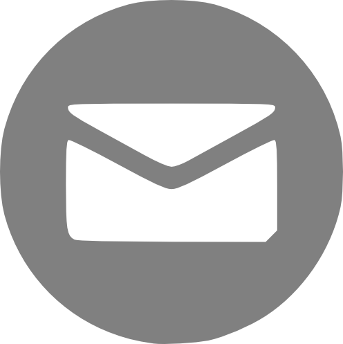 Send Email to Hubpile