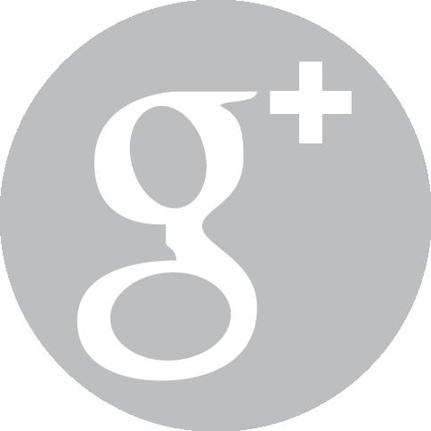 Pay4ebooks on Google+
