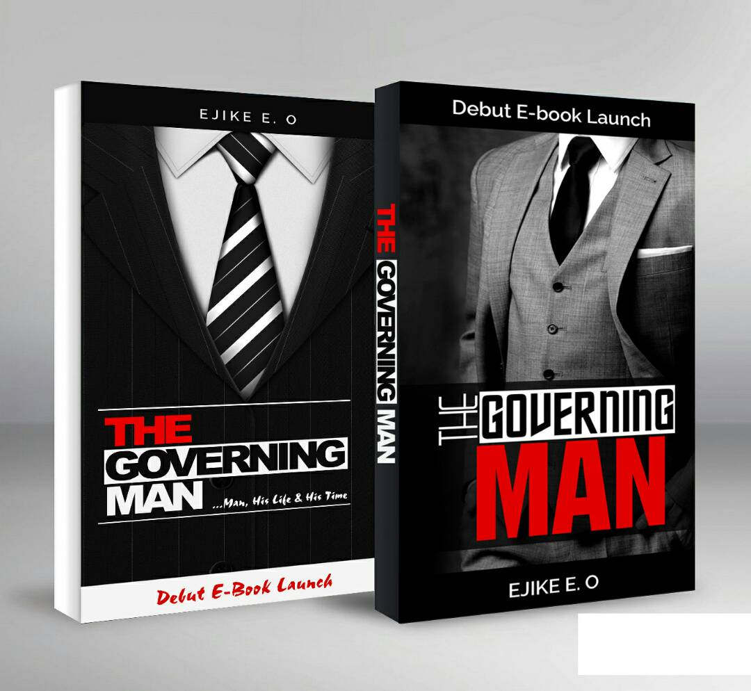 The Governing Man.